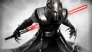 Star Wars Starkiller Wallpaper - WallpaperSafari