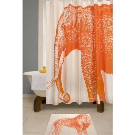 creative shower curtains others