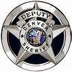 Deputy | Badges | Pinterest | Law enforcement and Police ...