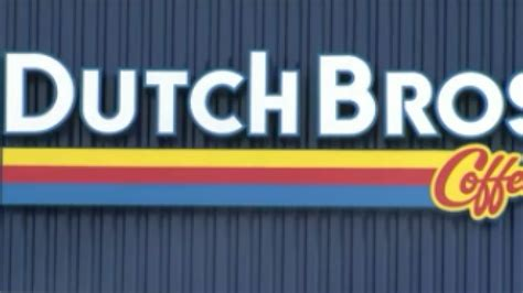Coffee store locations in america. Dutch Bros. Coffee to open second location in Tucson's ...