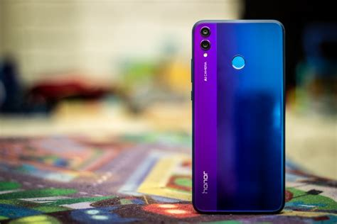 honor 8x review for 250 it doesn t get much better than