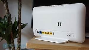 Telekom Speedport Smart : test telekom speed home wifi mit speedport smart 3 ~ Watch28wear.com Haus und Dekorationen