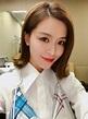 Janice Man Makeup by Evelyn Ho   Male makeup, Celebrities ...