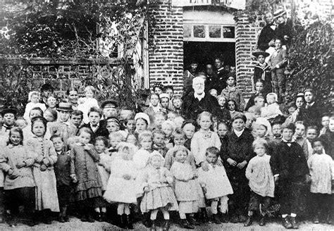 hugo enfant file victor hugo et les enfants en 1882 jpg wikimedia commons