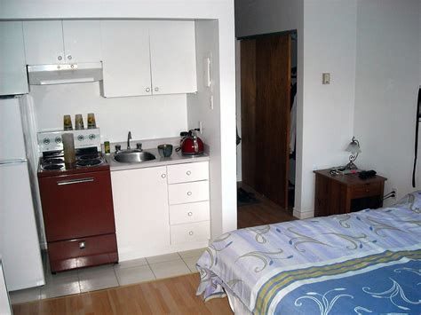 hotels with kitchen kitchenette