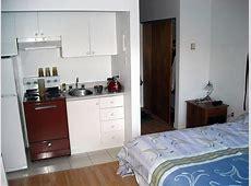 Kitchenette Wikipedia