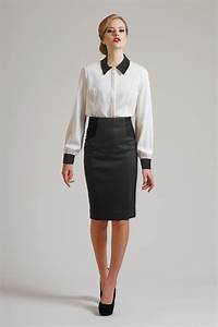 Follow Upu2026What To Wear to the Interview. u201cBusiness Casualu201d Fashions for Women | Daily Rants with ...