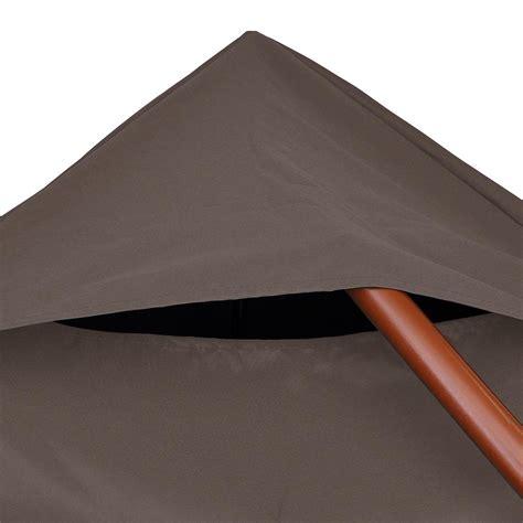gazebo cover replacement 8x8 10x10 12x12 gazebo top canopy replacement uv30