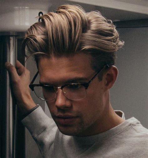 coupe de cheveux mi homme 25 best ideas about cheveux homme on styles de cheveux et barbe cheveux hommes and