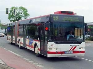 Bus Erfurt Berlin : bus 422 der evag erfurt 2010 nahverkehr deutschland ~ A.2002-acura-tl-radio.info Haus und Dekorationen