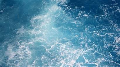 Ocean Backgrounds Wallpapers Fun