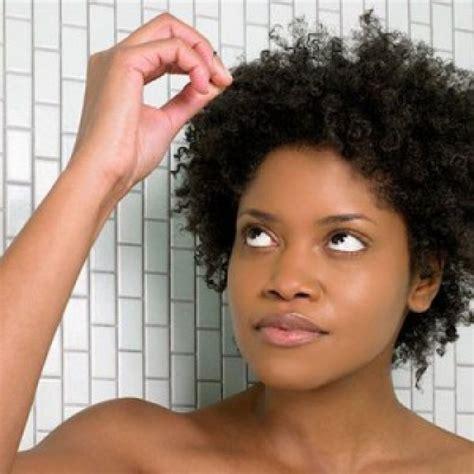 Black Hair Health by 5 Heated Debates About Hair That Are Dividing Black