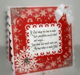 cards sayings greetings for