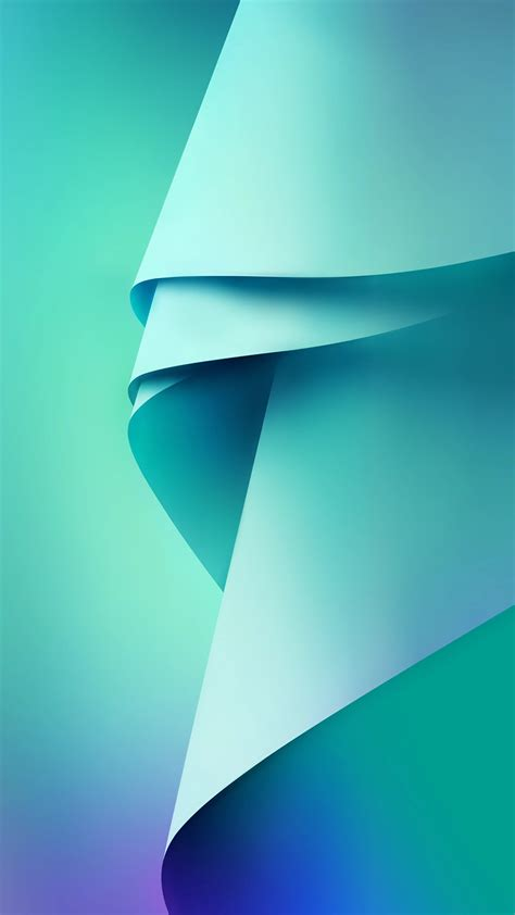 Searching a cool wallpaper for android phones can be an endless task. Cool Wallpaper Backgrounds for Phone (76+ images)