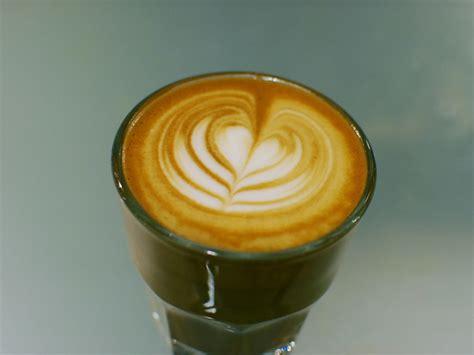 The team at portola coffee lab hasn't enabled this community feature yet. Portola Coffee Lab Gaspar & Macchio: Two Espresso Drinks