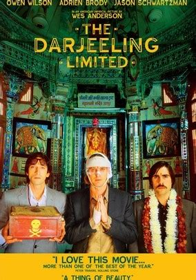 erased anime in hindi the darjeeling limited 2007 for rent on dvd dvd netflix
