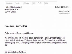 Kabel Deutschland Mobile Rechnung : kabel deutschland mobile k ndigen vorlage download chip ~ Themetempest.com Abrechnung