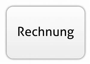 Rechnung Logo : akwitec shop herzlich willkommen im web shop der firma akwitec ~ Themetempest.com Abrechnung