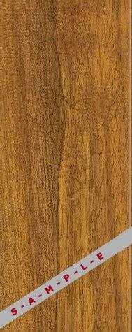 laminate flooring honolulu laminate flooring koa laminate flooring hawaii