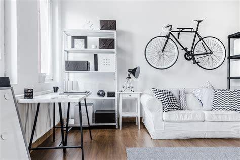 minimalist decor on a budget