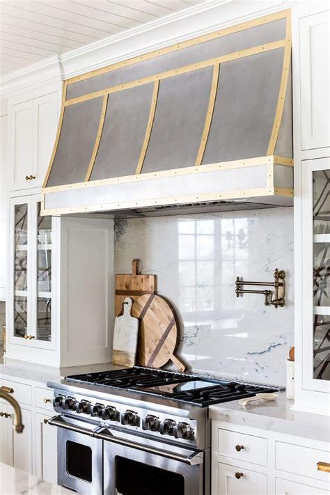 kitchen hoods serving cutting boards amazing kitchen range