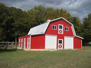 steel storage building kits metal building barn houses With barn style steel building