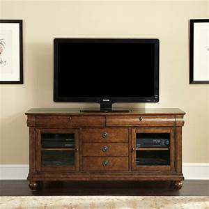 Rustic TV Stands For Flat Screens And Stands Rustic TV