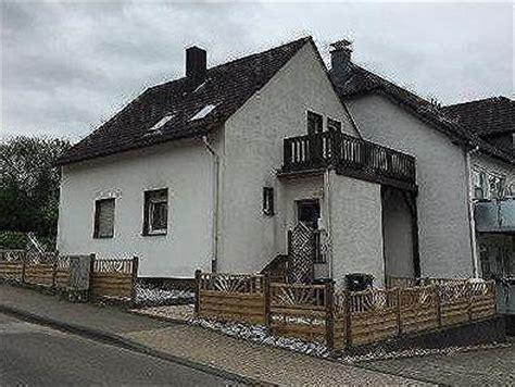 Häuser Kaufen Radevormwald by H 228 User Kaufen In Radevormwald