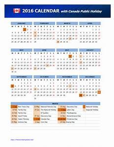 holiday calendar quebec 2015 calendar With 2015 calendar template with canadian holidays