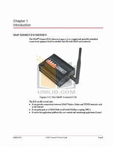 Pdf Manual For Eton Radio E10