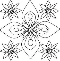 basket fruit designs free coloring pages on coloring pages