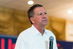 Campaign Fact-Check: Kasich Claims It Is 'Absolutely ...