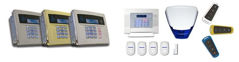 Burglar Alarms  Installation  Lincolnshire  Smith Security. Home Burglar Alarm Systems Ct Care Insurance. Moody Bible Institute In Chicago. Outsourcing Human Resource Dnp Select Income. Does Sallie Mae Accept Credit Cards. Fresno Christian School Jackson Annuity Login. Self Retracting Lifeline Osha. Army War College Carlisle Pa. How To Join A Hedge Fund Orlando Piano Movers