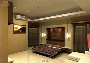 Living Room : Pop Ceiling Design Photos Living Hall Home
