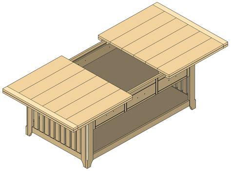 free simple end table plans build modern coffee table design plans diy pdf wood