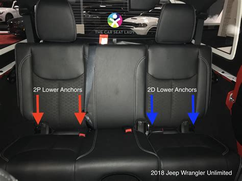 car seat ladyjeep wrangler unlimited  car seat lady