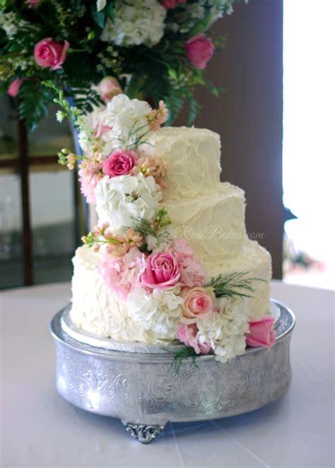 Rose Bakes Cake Decorating Baking Tutorials Recipes