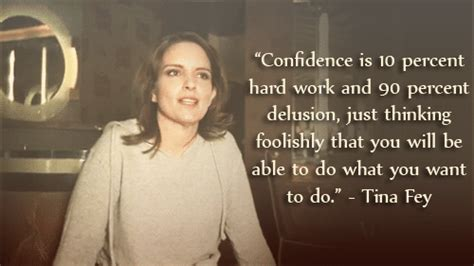 tina fey quote quotes  day