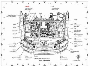 1993 Ford F 150 5 4 Engine Diagram