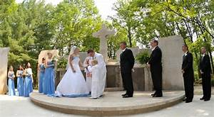 Emejing outdoor wedding venues in indiana contemporary for Affordable wedding photographers indianapolis