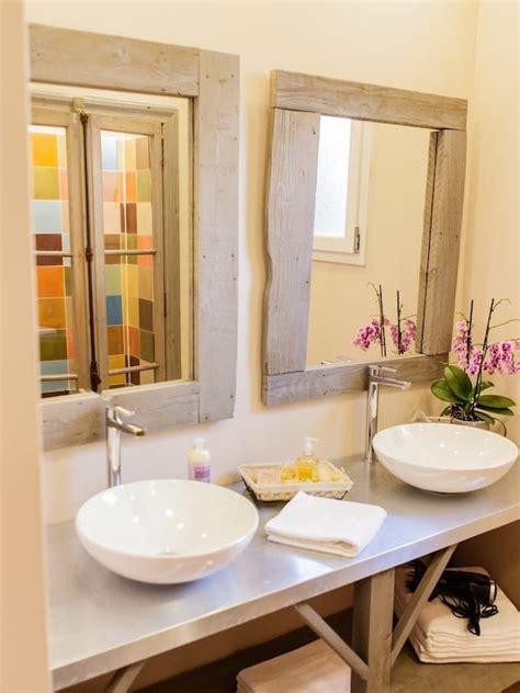 chambre d hote lac du salagou chambres d 39 hôtes de luxe proche du lac du salagou dans l