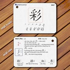 The 25+ Best Chinese Alphabet Letters Ideas On Pinterest