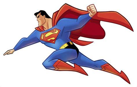 top superhero wallpaper superman