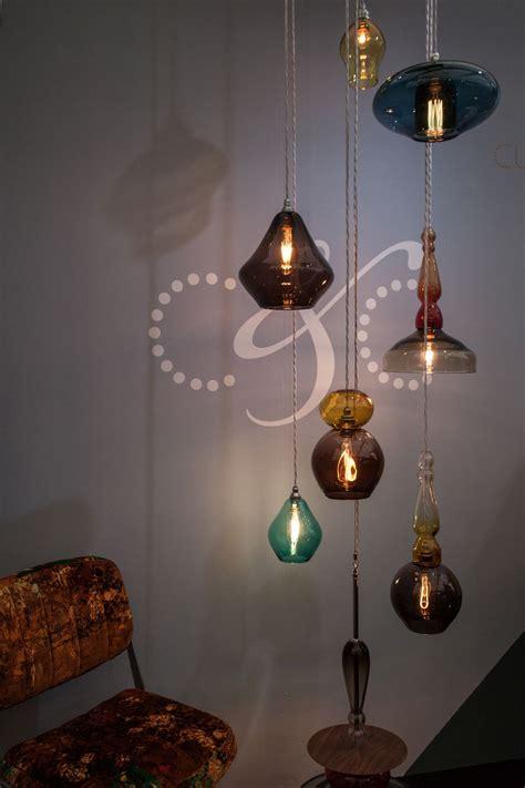 mini pendant lights  bring playful charm   homes