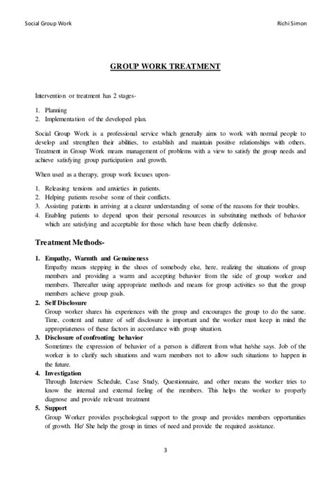 Social Group Work. Classroom Job Application Template. Rn Med Surg Resume Template. Network Design Template 151393. Cpa Resume Objective. What Are Objectives On A Resumes Template. Sample Of How To Write Application Letter For Secretary Post. What Does The Objective On A Resume Mean Template. Free Tri Fold Brochure Templates
