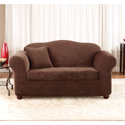 bed bath and beyond sofa covers best of bed bath beyond sofa covers marmsweb marmsweb