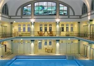Wellness In Münster Und Umgebung : m nster therme bild 7 living at home ~ Sanjose-hotels-ca.com Haus und Dekorationen