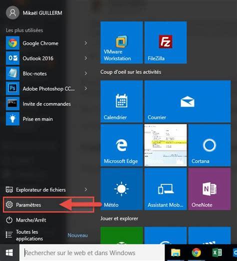 plus de bureau windows 7 ordinateur de bureau windows 7 arpo co