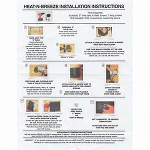 Hound Heater Heat