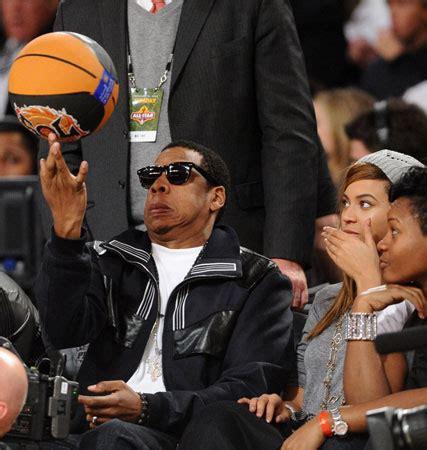 jay   basketball tricks  post  rpics